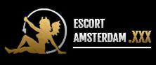 Escort Amsterdam XXX